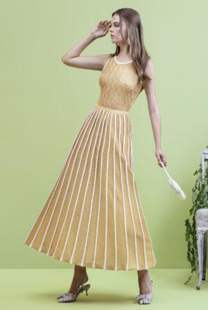 5_Dress_STM8