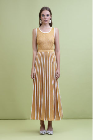 5_Dress_STM83