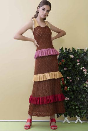 8_Dress_STM10