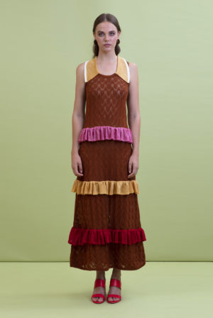 8_Dress_STM102
