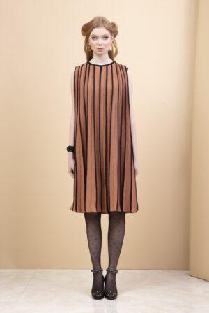 5_Dress_STM14
