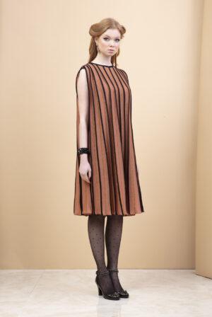 5_Dress_STM142
