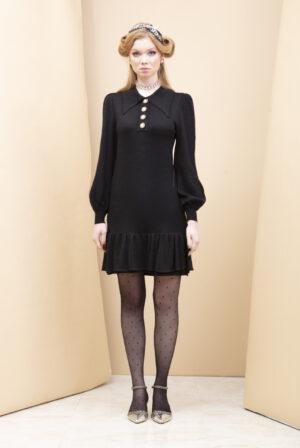 6_Dress_ST162