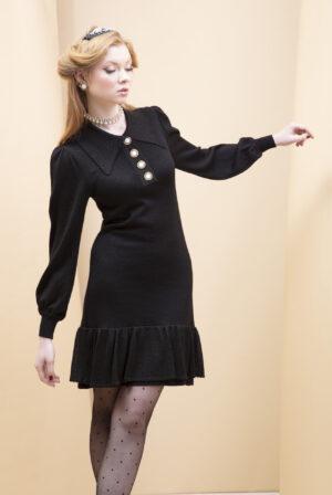 6_Dress_STM16