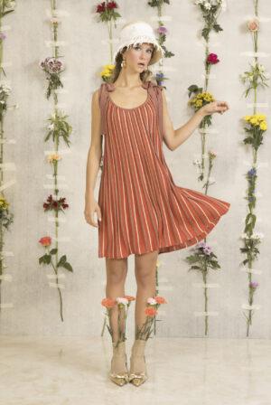 1_Dress_STM12f