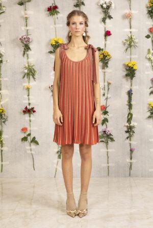 1_Dress_STM12f2