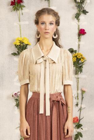 1_Dress_STM19f2