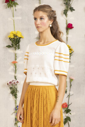 1_Dress_STM22f2