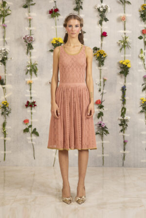 1_Dress_STM9f