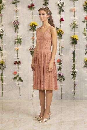 1_Dress_STM9f2